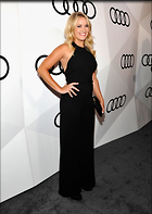 Celebrity Photo: Emily Osment 800x1124   85 kb Viewed 90 times @BestEyeCandy.com Added 283 days ago