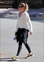 Celebrity Photo: Ellen Pompeo 1200x1718   294 kb Viewed 24 times @BestEyeCandy.com Added 91 days ago