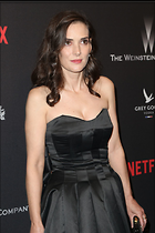 Celebrity Photo: Winona Ryder 1200x1799   229 kb Viewed 185 times @BestEyeCandy.com Added 77 days ago