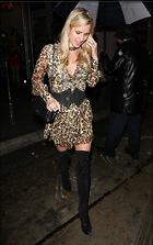 Celebrity Photo: Nicky Hilton 1200x1909   334 kb Viewed 15 times @BestEyeCandy.com Added 18 days ago