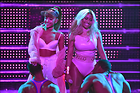 Celebrity Photo: Ariana Grande 3600x2392   1.2 mb Viewed 28 times @BestEyeCandy.com Added 176 days ago