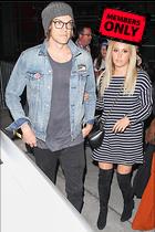 Celebrity Photo: Ashley Tisdale 2500x3750   3.2 mb Viewed 1 time @BestEyeCandy.com Added 872 days ago