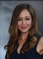 Celebrity Photo: Autumn Reeser 2199x3000   1,018 kb Viewed 101 times @BestEyeCandy.com Added 508 days ago