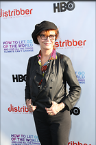 Celebrity Photo: Susan Sarandon 2560x3840   1,071 kb Viewed 9 times @BestEyeCandy.com Added 41 days ago