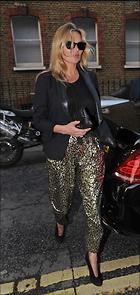 Celebrity Photo: Kate Moss 1200x2532   430 kb Viewed 86 times @BestEyeCandy.com Added 682 days ago