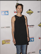 Celebrity Photo: Lena Headey 1470x1952   162 kb Viewed 158 times @BestEyeCandy.com Added 694 days ago