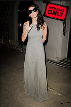 Celebrity Photo: Angie Harmon 2400x3600   1.9 mb Viewed 4 times @BestEyeCandy.com Added 394 days ago