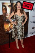 Celebrity Photo: Salma Hayek 3264x4928   2.5 mb Viewed 4 times @BestEyeCandy.com Added 24 days ago