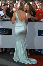 Celebrity Photo: Charlotte Church 1999x3008   641 kb Viewed 99 times @BestEyeCandy.com Added 256 days ago