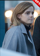 Celebrity Photo: Emma Watson 1029x1440   308 kb Viewed 24 times @BestEyeCandy.com Added 6 days ago