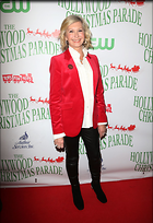 Celebrity Photo: Olivia Newton John 1200x1747   254 kb Viewed 22 times @BestEyeCandy.com Added 85 days ago