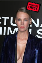 Celebrity Photo: January Jones 2133x3200   1.4 mb Viewed 1 time @BestEyeCandy.com Added 355 days ago