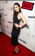 Celebrity Photo: Victoria Justice 2994x4778   1.9 mb Viewed 8 times @BestEyeCandy.com Added 28 days ago