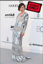 Celebrity Photo: Milla Jovovich 3456x5184   2.3 mb Viewed 0 times @BestEyeCandy.com Added 33 hours ago