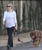 Celebrity Photo: Amanda Seyfried 1200x1422   153 kb Viewed 16 times @BestEyeCandy.com Added 39 days ago