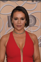 Celebrity Photo: Alyssa Milano 1200x1800   169 kb Viewed 327 times @BestEyeCandy.com Added 165 days ago