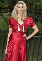 Celebrity Photo: Tamsin Egerton 1200x1744   276 kb Viewed 36 times @BestEyeCandy.com Added 255 days ago