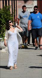 Celebrity Photo: Monica Bellucci 1200x2218   265 kb Viewed 49 times @BestEyeCandy.com Added 27 days ago