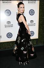 Celebrity Photo: Camilla Belle 1200x1876   256 kb Viewed 14 times @BestEyeCandy.com Added 31 days ago