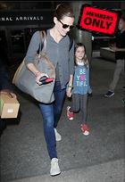 Celebrity Photo: Jennifer Garner 2100x3064   1.4 mb Viewed 0 times @BestEyeCandy.com Added 34 hours ago