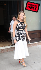Celebrity Photo: Blake Lively 1431x2400   1.6 mb Viewed 2 times @BestEyeCandy.com Added 100 days ago