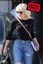 Celebrity Photo: Emma Stone 2133x3200   2.6 mb Viewed 1 time @BestEyeCandy.com Added 2 days ago