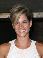 Celebrity Photo: Missy Peregrym 1200x1605   216 kb Viewed 139 times @BestEyeCandy.com Added 384 days ago