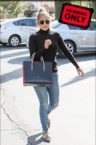 Celebrity Photo: Jennifer Lopez 3483x5224   1.7 mb Viewed 1 time @BestEyeCandy.com Added 3 days ago