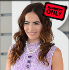 Celebrity Photo: Camilla Belle 3000x3047   1.6 mb Viewed 0 times @BestEyeCandy.com Added 42 days ago