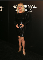 Celebrity Photo: Suzanne Somers 1200x1689   126 kb Viewed 162 times @BestEyeCandy.com Added 248 days ago