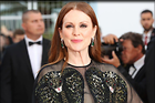 Celebrity Photo: Julianne Moore 1024x683   114 kb Viewed 29 times @BestEyeCandy.com Added 54 days ago