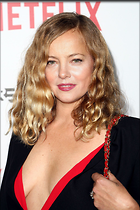 Celebrity Photo: Bijou Phillips 1200x1800   356 kb Viewed 54 times @BestEyeCandy.com Added 134 days ago