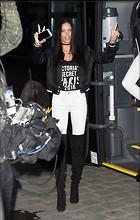 Celebrity Photo: Adriana Lima 1200x1884   227 kb Viewed 48 times @BestEyeCandy.com Added 178 days ago