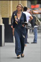 Celebrity Photo: Cynthia Nixon 1200x1803   226 kb Viewed 97 times @BestEyeCandy.com Added 361 days ago