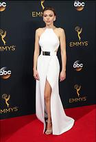 Celebrity Photo: Aimee Teegarden 1200x1774   176 kb Viewed 44 times @BestEyeCandy.com Added 272 days ago