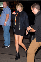 Celebrity Photo: Taylor Swift 2000x3000   1.2 mb Viewed 67 times @BestEyeCandy.com Added 503 days ago