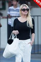 Celebrity Photo: Jessica Simpson 1200x1800   203 kb Viewed 51 times @BestEyeCandy.com Added 8 days ago
