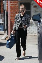 Celebrity Photo: Kate Mara 1200x1800   242 kb Viewed 7 times @BestEyeCandy.com Added 6 days ago