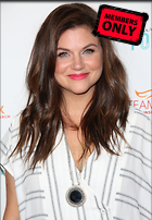 Celebrity Photo: Tiffani-Amber Thiessen 3675x5312   3.8 mb Viewed 2 times @BestEyeCandy.com Added 102 days ago
