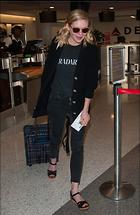 Celebrity Photo: Kirsten Dunst 1200x1843   338 kb Viewed 41 times @BestEyeCandy.com Added 70 days ago