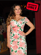 Celebrity Photo: Kelly Brook 3507x4724   1.8 mb Viewed 0 times @BestEyeCandy.com Added 15 days ago