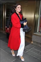 Celebrity Photo: Danica McKellar 1200x1800   216 kb Viewed 37 times @BestEyeCandy.com Added 94 days ago