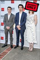 Celebrity Photo: Emma Stone 2973x4459   8.3 mb Viewed 3 times @BestEyeCandy.com Added 324 days ago