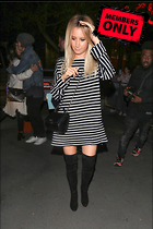 Celebrity Photo: Ashley Tisdale 2500x3750   2.7 mb Viewed 1 time @BestEyeCandy.com Added 222 days ago