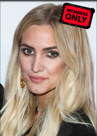 Celebrity Photo: Ashlee Simpson 3556x4978   2.2 mb Viewed 0 times @BestEyeCandy.com Added 61 days ago