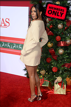 Celebrity Photo: Gabrielle Union 3000x4491   2.2 mb Viewed 2 times @BestEyeCandy.com Added 301 days ago