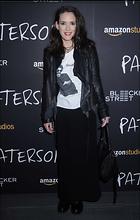 Celebrity Photo: Winona Ryder 1470x2310   192 kb Viewed 60 times @BestEyeCandy.com Added 257 days ago