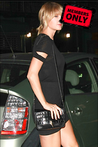 Celebrity Photo: Taylor Swift 2133x3200   1.7 mb Viewed 2 times @BestEyeCandy.com Added 504 days ago