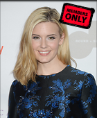 Celebrity Photo: Maggie Grace 3000x3647   1.4 mb Viewed 1 time @BestEyeCandy.com Added 547 days ago