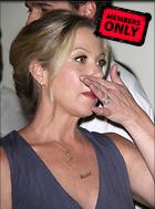 Celebrity Photo: Christina Applegate 3456x4662   1.5 mb Viewed 0 times @BestEyeCandy.com Added 20 days ago